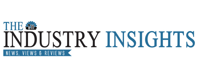 The Industry Insights